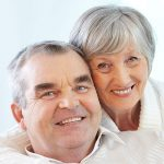 Dental Implants San Deigo
