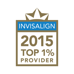 Invisalign San Diego | 6th Ave Periodontics