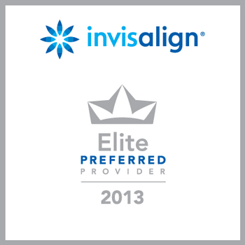 San Diego Invisalign | 6th Avenue Periodontics and Dental Implants