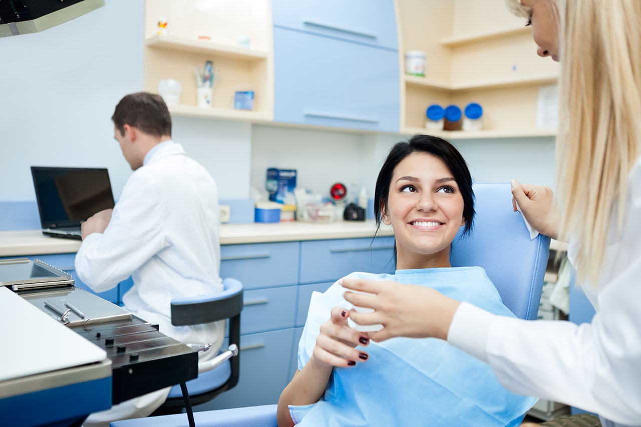 5 Important Facts About Wisdom Teeth Extraction