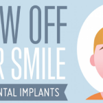 Dental Implants San Diego | 6th Ave Periodontics