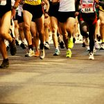 Are Sports Drinks Harming Your Teeth?   6th Ave Periodontics