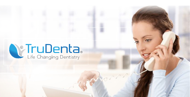 6th Ave Periodontics | TruDenta