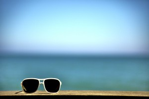 3 Ways to Protect Your Teeth This Summer | 6th Ave Periodontics