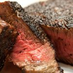 Can Red Meat Help Your Teeth? | 6th Ave Periodontics