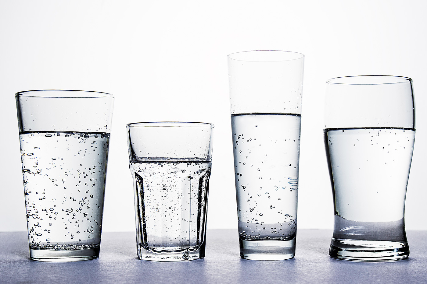 Is Seltzer Water Bad For Dental Health 6th Ave Periodontics