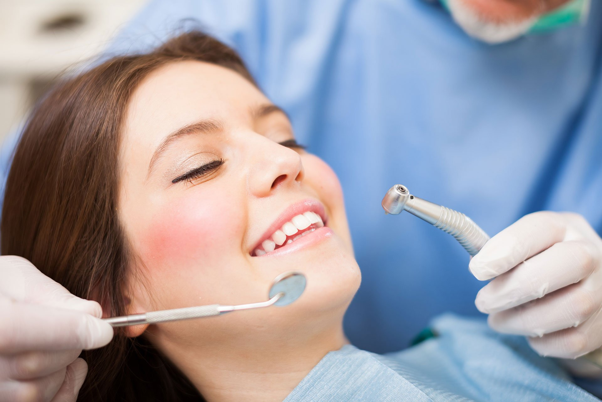 How Long Does Dental Anesthesia Last 6th Ave Periodontics