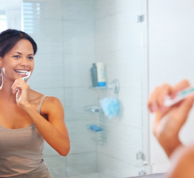 3 Tips for Better Brushing