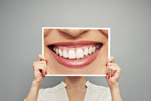 How Do Teeth Get Numbered?