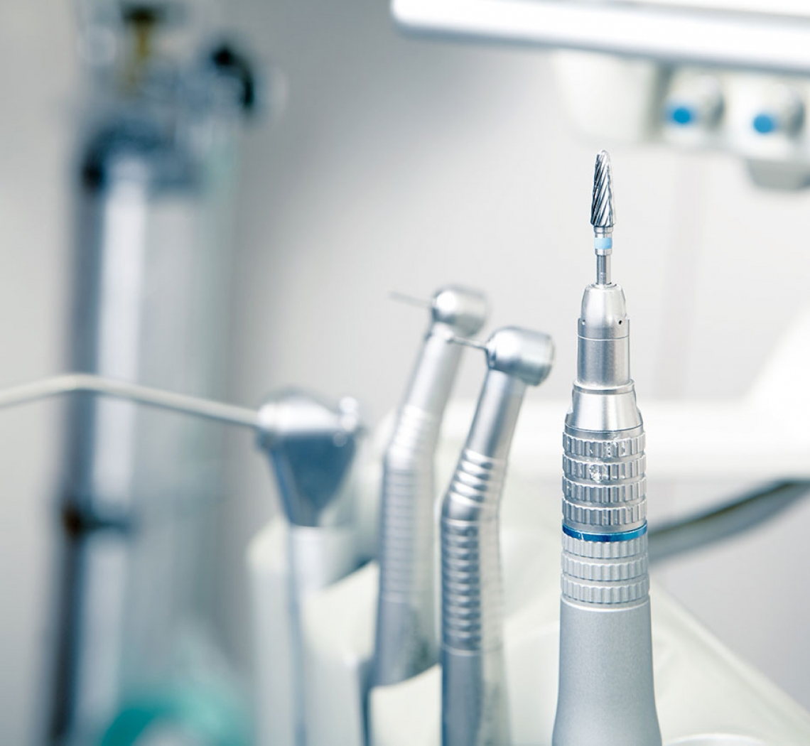 6 Great Questions to Ask Your Dentist