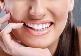 San Diego Dentist Question: How Harmful is Mouth Bacteria?