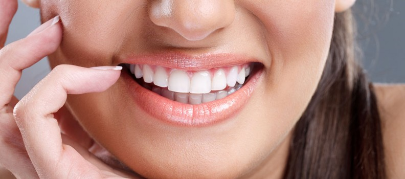 3 Stats You Should Know About Invisalign
