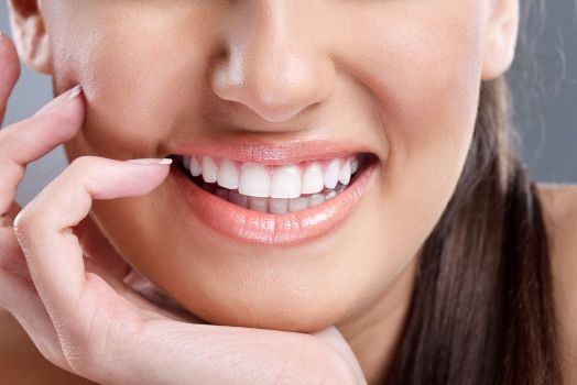How Long Will I Have to Wear Invisalign?