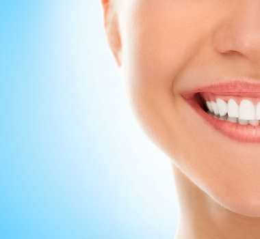 Avoid These 3 Teeth Whitening Mistakes