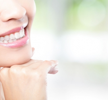 Can Invisalign Make Me Healthier?