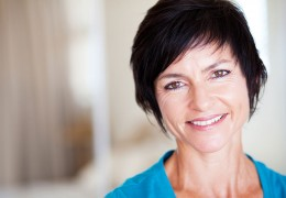 Did You Know? Interesting Facts About Dental Implants