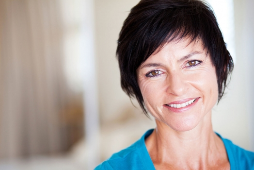 Complete Guide to Dentistry for Seniors, Part 1