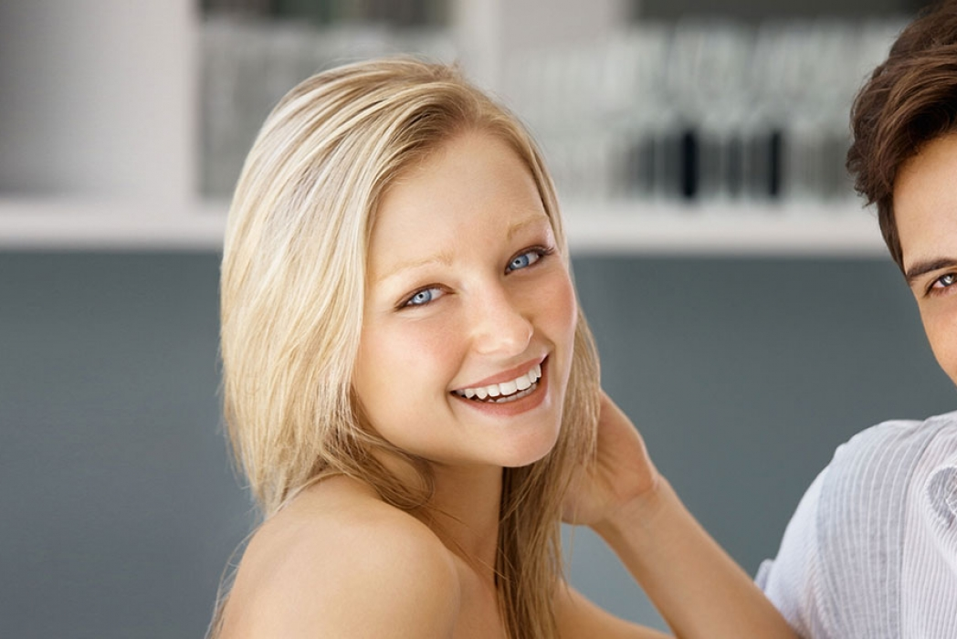 4 Easy Steps to a New Dental Crown
