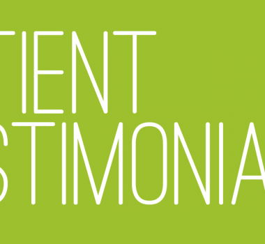 Patient Testimonial: Dental Implants Fix a Chipped Tooth