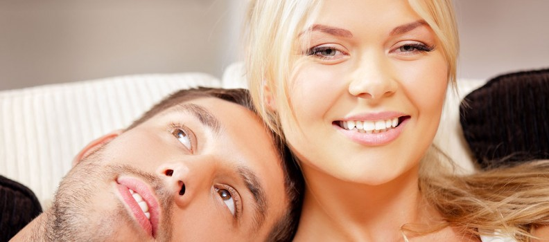 Your Guide to Cosmetic Dentistry in San Diego: Six Month Smiles