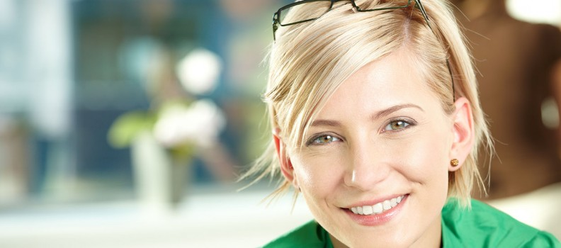 What Can I Eat After Getting Dental Implants?