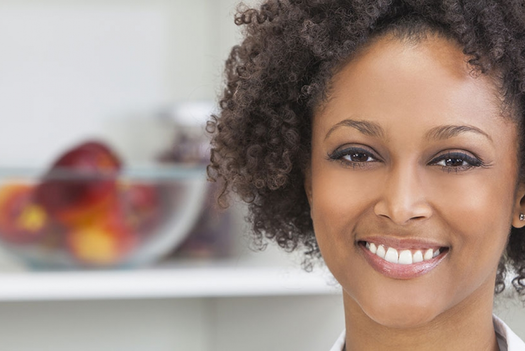 What are the Advantages to Dental Implants?