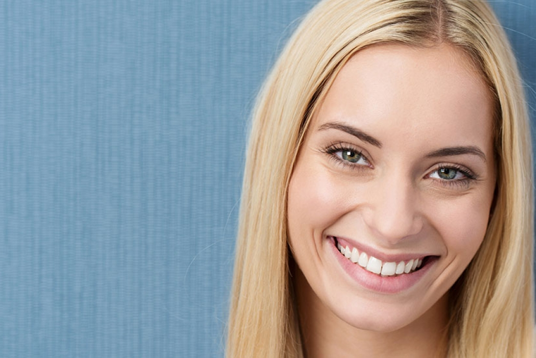 How is Invisalign Different From Traditional Braces?