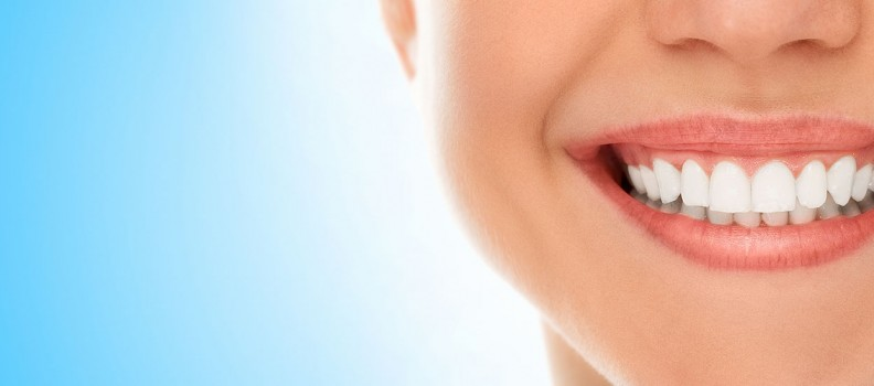 What is Periodontal Surgery?