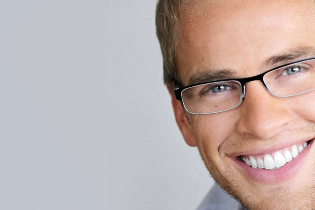 Your Guide to Cosmetic Dentistry in San Diego: KöR Teeth Whitening