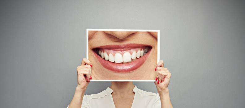 Your Guide to Cosmetic Dentistry in San Diego: Zoom! Teeth Whitening