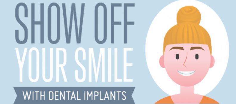 How Many People Need Dental Implants?