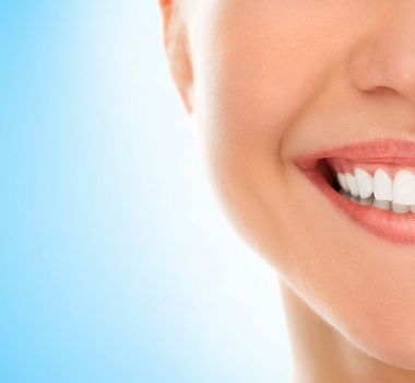 The Top 5 Benefits of a Beautiful Smile